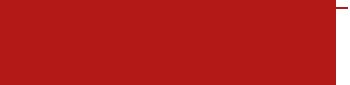 Datviet Restaurant Paris Logo