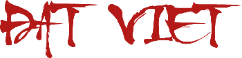 Dat Viet Logo